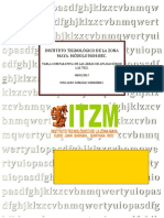GONZALEZ ROSA LEYDI_TABLA COMPARATIVA TEREA.pdf