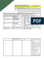 Unidad de Aprendizaje Nº III-2014(a)