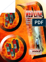 Ansul_Cartridge Red Line
