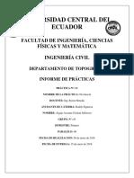 Cristian Aigaje Informe08