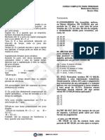 Aula 06 - parte 2.pdf