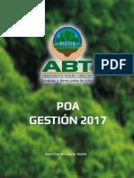 ABT-POA Gestión 2017_opt