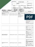 JSA PCI-Upgrading Altronic Panel Waukesha F3521-Booster