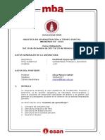 Neves-REALIDAD EMPRESARIAL_formateado (2).pdf