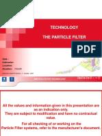 100383261-FAP-Service-Manual.ppt