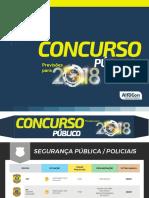 alfacon_previsao_editais_2018 (1)