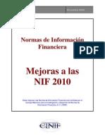 MejorasNIF2010