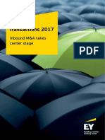 ey-transaction-2017.pdf