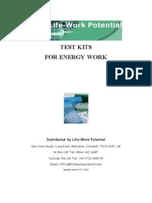 Full Kit Info | Anesthesia | Midazolam