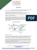 PDF.ateroclerosis