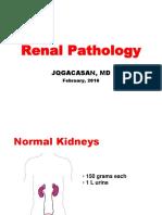 2.2-Kidneys-Gacasan-PPT