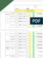Matriz Ambiental Trabajos Adicionales en La CCT (06!05!17)