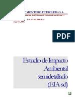 EIA GMP Lote I  (Agosto 2011) Ver8.pdf