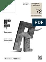 Rinocerote-72.pdf