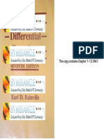 Elementary Differential Equations 7th Edition (Ch1-12) Rainville and Bedient.pdf