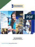 Material de trabajo y silabo - Economia I - 2014-1.pdf