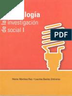 26_Metodologia_de_la_investigacion_social_I.pdf