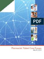 PatientCareProcess.pdf
