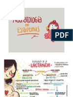 Imagenes en Tanalogia