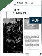 2017_-Lerner-Enseñar-en-la-diversidad.pdf