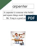 Carpenter.docx