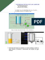Ejercicio 2 unidad1.pdf