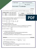 Devoir-de-contrôle-n°-1-4ème-Economie-Me-Bayoudh-05-11-12