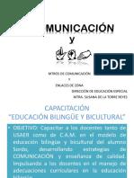 programa educ. bilingüe SEP 1.pptx