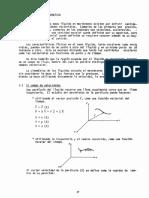 mecanica_fluidos_cap03.pdf