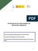 PROTOCOLOS_RENAVE