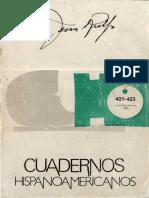cuadernos-hispanoamericanos--154