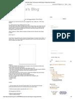 Rahmadya's Blog_ Hack password Wifi dengan menggunakan WireShark.pdf