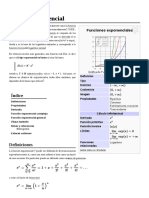 Función_exponencial