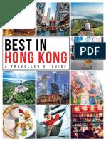 Travellers-Guide 201712 En