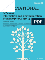 International-GCSE-in-ICT-spec.pdf