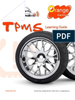 TPMS - A Learning Guide