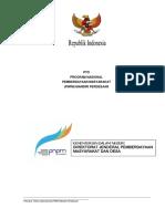 Pto-Induk-Pnpm-Mpd.docx