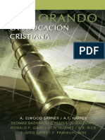 ES_harper_exploranda_educacion_cristiana_2014.pdf