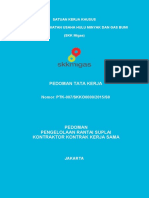 PTK-007-PTK - Revisi 3-Tahun-2015.pdf