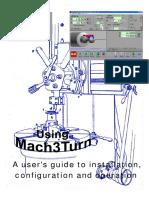 Mach3Turn_1.84.pdf