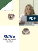 Oilite_English.pdf