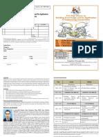D Internet Myiemorgmy Iemms Assets Doc Alldoc Document 2354 YES 04051212 C