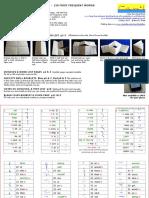 English Shorthand Magazine Pdf