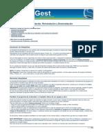 SimplyGest.pdf