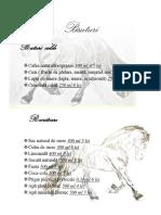 lista bauturi.pdf
