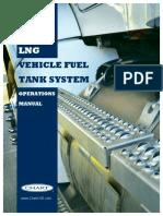 3835849_LNG-Operations-Manual-Final-Draft_010515_web (1).pdf