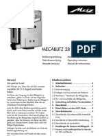 mecablitz_28_CS_2_digital_D_F_NL_GB_I_E
