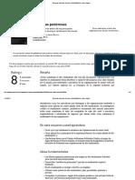 Empresas Poderosas Resumen _ Brian MacNeice y James Bowen