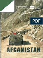 A.Kowalczyk_Afganistan_79-89.pdf