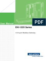 EKI-1200 SERIES_UM_10042016